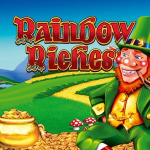 Rainbow Riches 1
