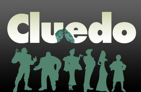 Cluedo Slot Review 11