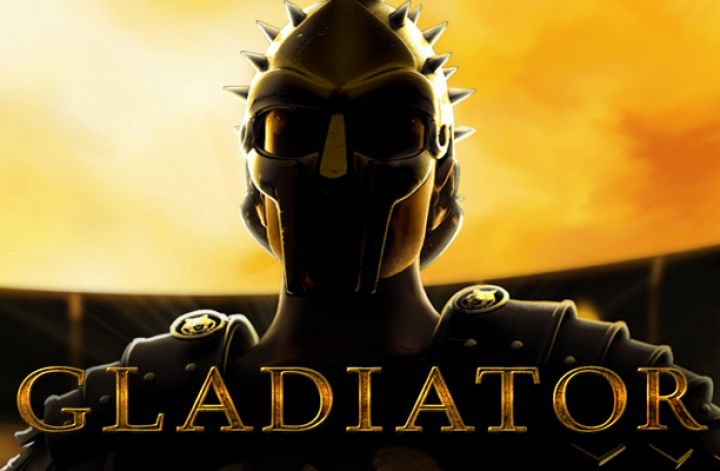 Gladiator Slot Review 22