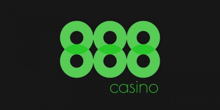 888 Casino Review 1