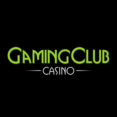 Gaming Club Casino 1
