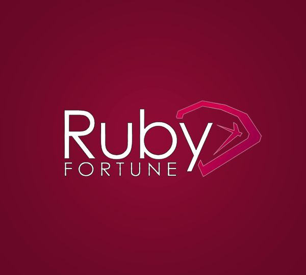 Ruby Fortune Casino 1