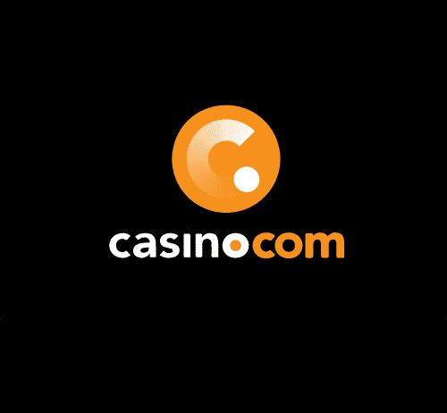 Top 10 Online Casinos for UK 5